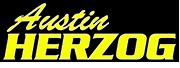 Austin Herzog Motorsports