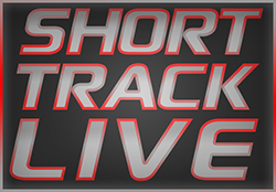 shorttrackliveverteffectsweb